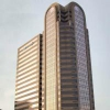 New Dallas Development - last post by JasnoDTX