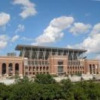 Kyle Field redevelopment in... - last post by Scotch