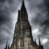 New Catholic Cathedral - last post by arche_757