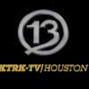 KTRK-TV Ch. 13 and other AB... - last post by Blue Dogs