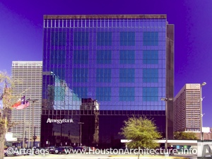 Photo of 1801 Main in Houston, Texas