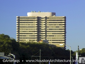 5000 Montrose in Houston, Texas