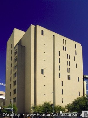 First Court of Appeals of Texas in Houston, Texas