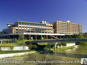 Photo of University of Houston - Downtown in Houston, Texas