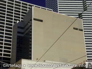 Photo of 1010 Lamar in Houston, Texas