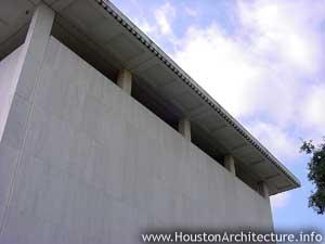 Photo of Chancery of the Roman Catholic Diocese of Galveston-Houston in Houston, Texas