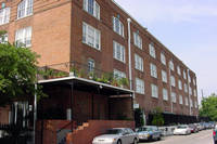 Dakota Lofts in Houston, Texas