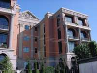 Photo of Gotham Lofts in Houston, Texas