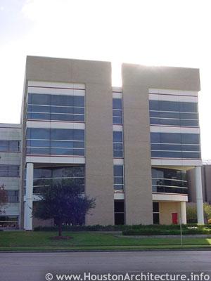 university of houston science center 4800 calhoun road houston