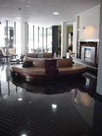Photo of Hotel Derek in Houston, Texas