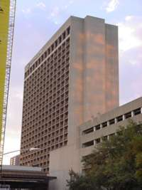 Photo of The Westin Galleria Houston in Houston, Texas