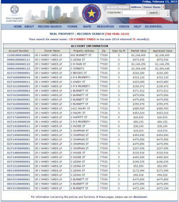 post-13883-0-96173400-1423859441_thumb.j