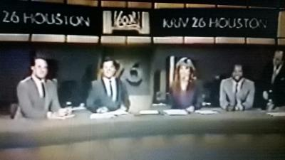 1988-11-06 KRIV-TV Fox 26 Houston (4).jpg