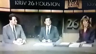 1988-11-06 KRIV-TV Fox 26 Houston (3).jpg