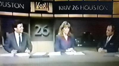 1988-11-06 KRIV-TV Fox 26 Houston.jpg
