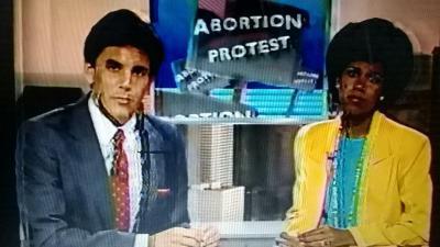 1986-09-20 Eyewitness News Weekend (2).jpg