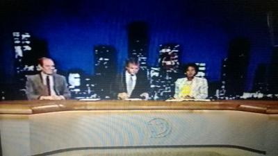 1985-07-21 Ch. 13 Eyewitness News Tonight Weekend (4).jpg