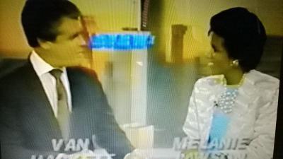 1986-04-05 Rendezvous Houston newscast.jpg