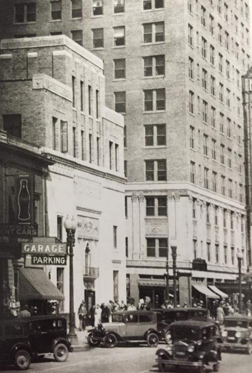 Art Deco Lamar at Main.jpg