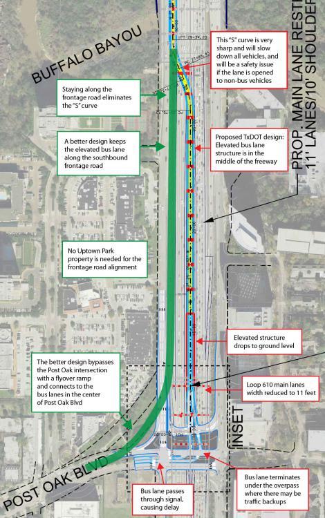 610-bus-lanes.jpg