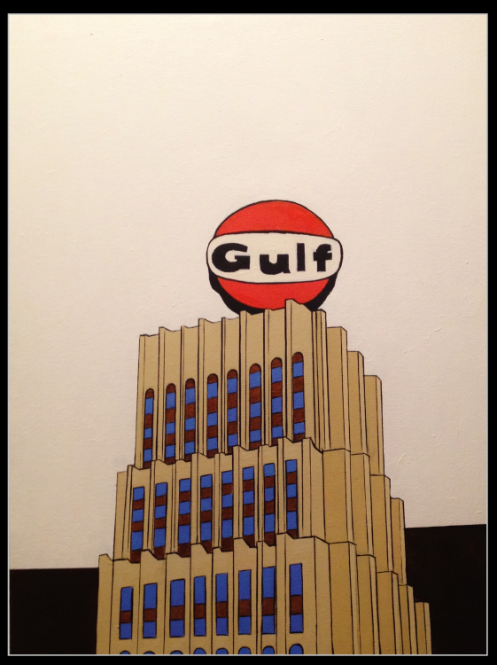 THE_GULF.png