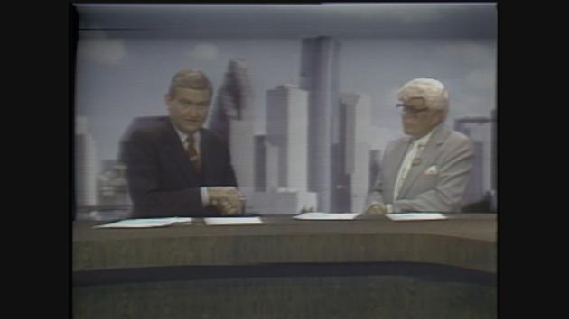 1983-05-20 Action 13's Marvin Zindler.jpg