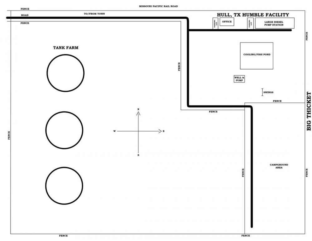 Hull TX Humble Facility mod.jpg