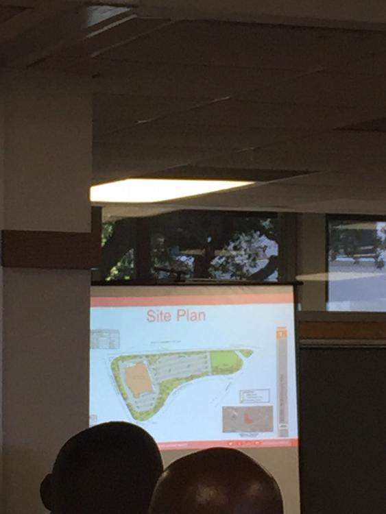 HEB Site Plan 2.jpg