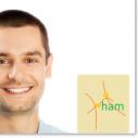 H.Ham