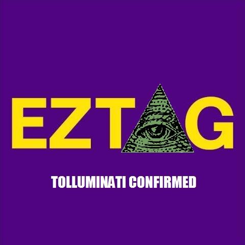 tolluminati.png