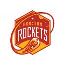 Rockets13