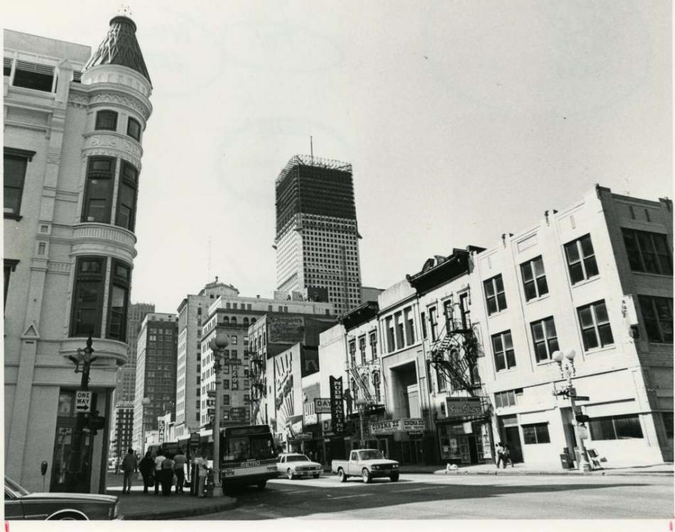 10-1980 Main at Congress.jpg