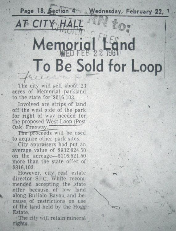 610w_1961-02-22_sale_of_memorial_park_land-crop.jpg