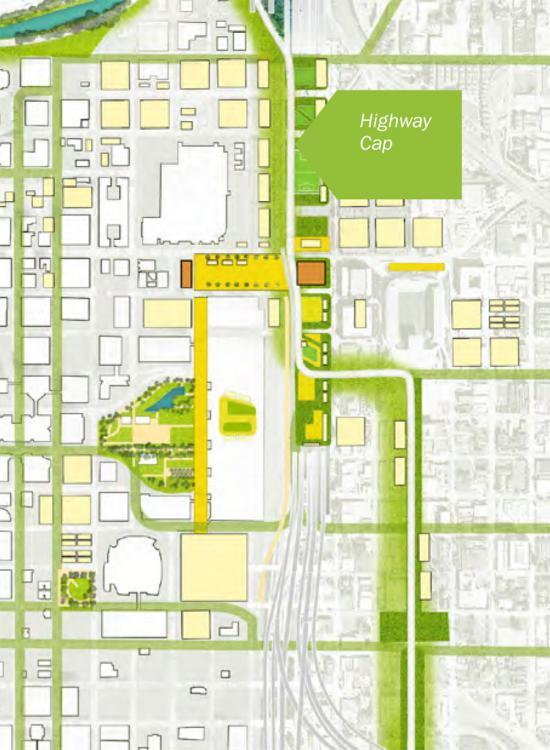 green-loop-highway-cap-close.jpg