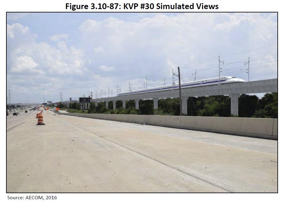 290-freeway.jpg