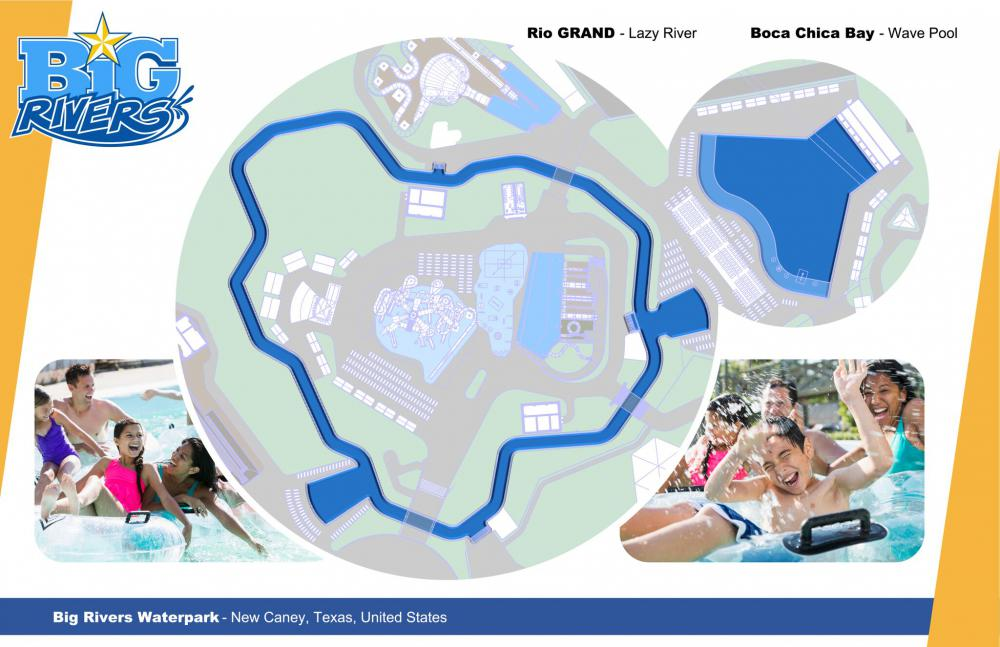 Big Rivers Rio GRAND Lazy River & Boca Chica Bay Wave Pool_preview.jpg