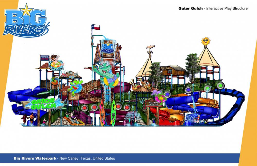 Big Rivers Gator Gulch Interactive Play Structure_preview.jpg