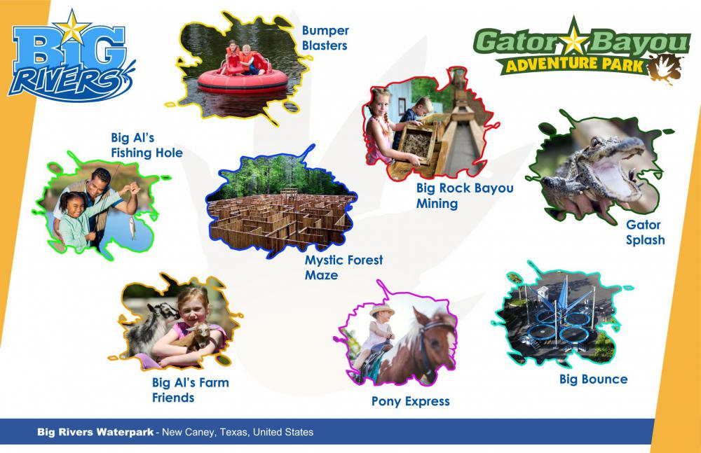 Gator Bayou Attractions_preview.jpg