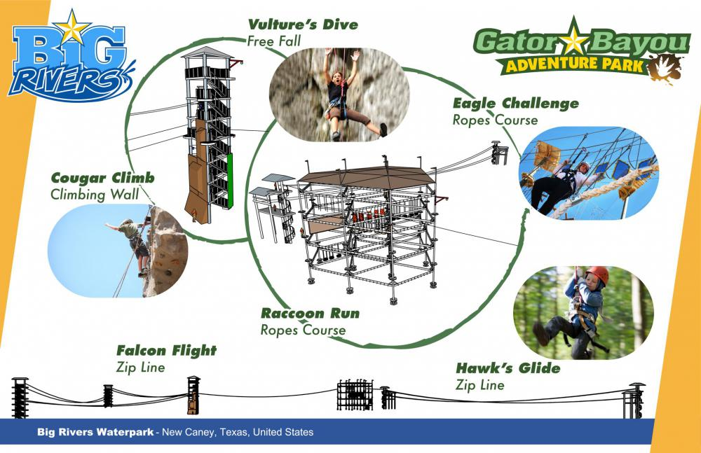 Gator Bayou Ropes Course & Zip Lines_preview.jpg