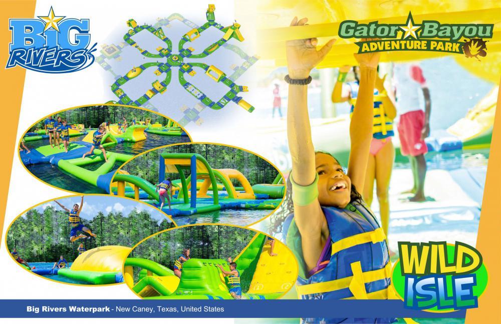 Gator Bayou Wild Isle Aquapark_preview.jpg