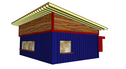 Container_06.jpg