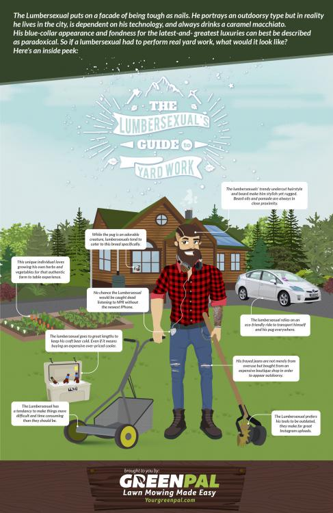 hipster-lawn-care.jpg