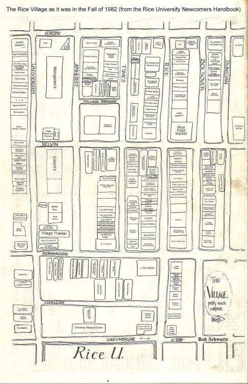 ricevillagemap1982.JPG