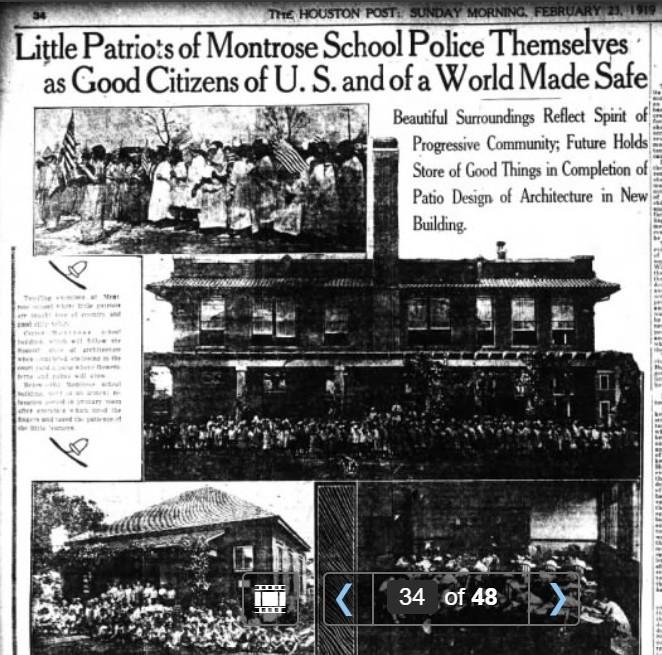 1919-MontroseSchool-HoustonPost-23Feb-p34.jpg
