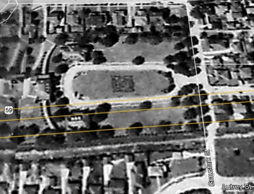1944-Houston-CastleCourt-Graustark.jpg