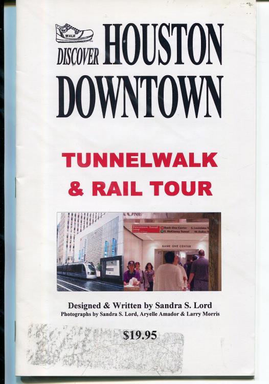 book_houstontunnel.jpg