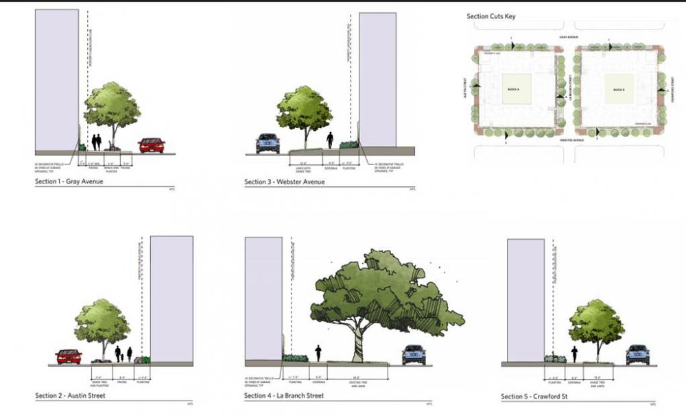 2111 Austin street scale.jpg