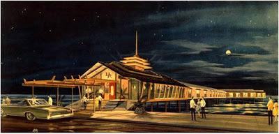 balinese at night.JPG