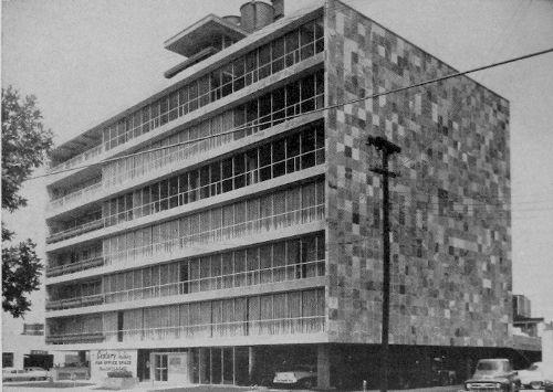 centralbuilding56.jpg