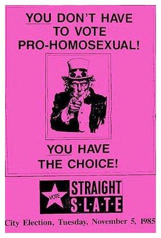 straight slate poster.jpg